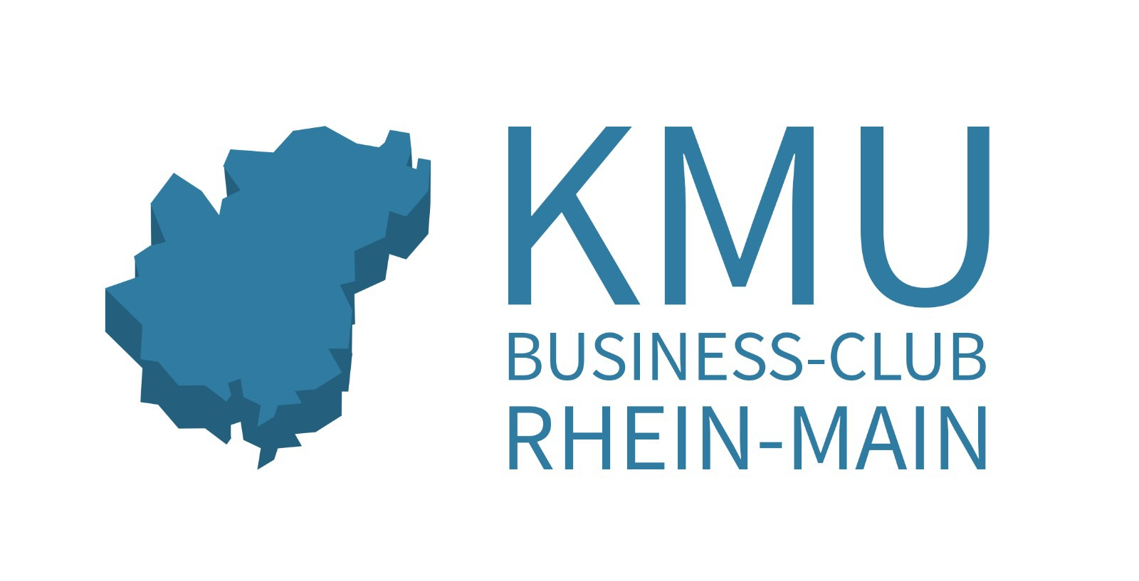 KMU Business Club Logo